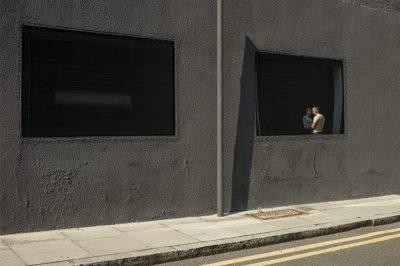 Brick Lane - London
